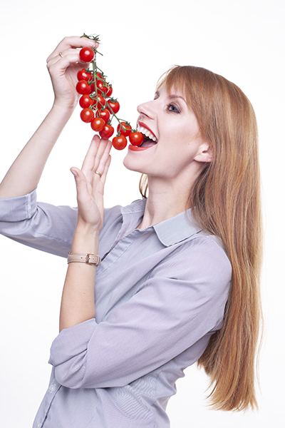 dietetyk wyszogród