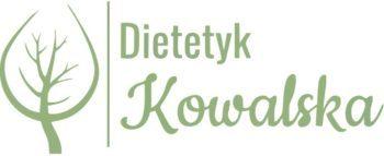 Dietetyk Kowalska